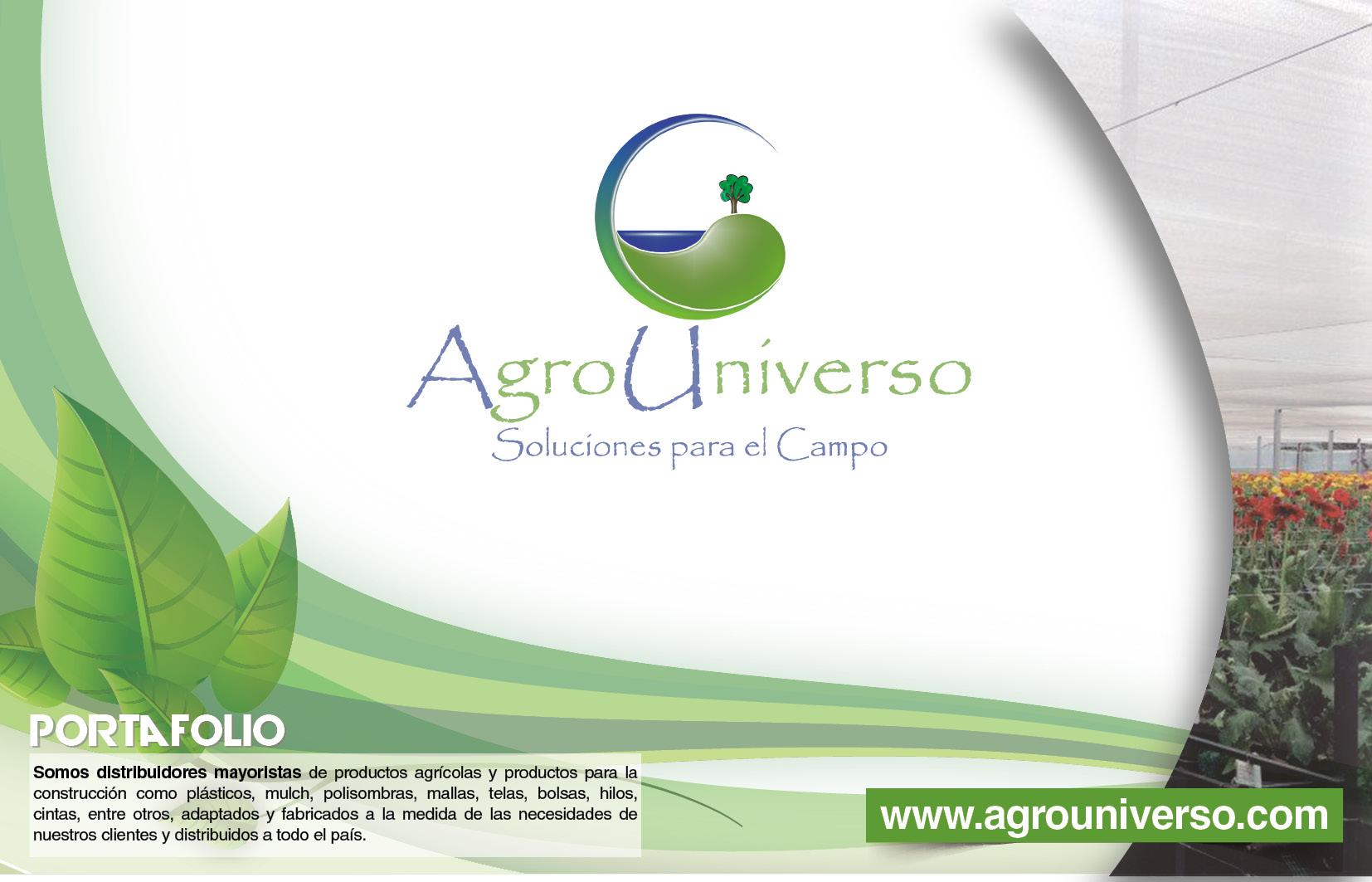 Catlogo-de-productos-Agrouniverso-