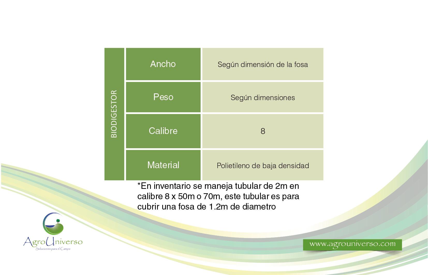 Catlogo-de-productos-Agrouniverso-11