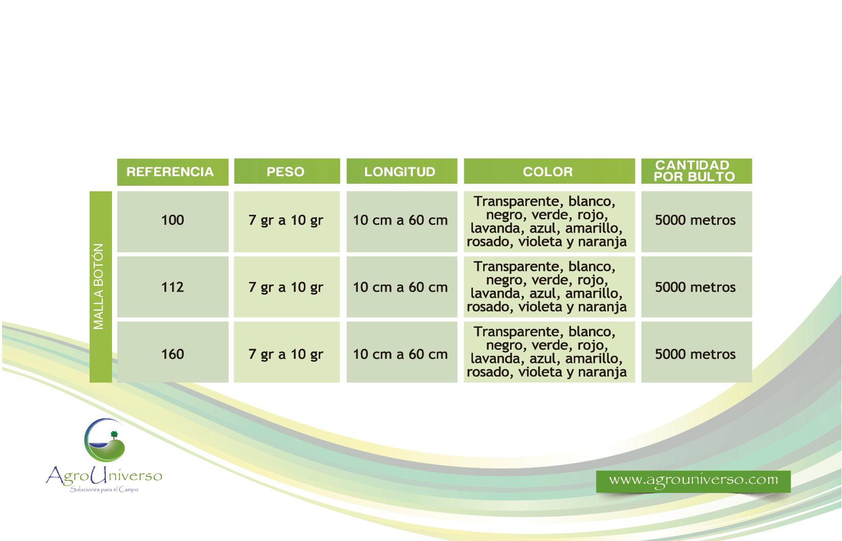 Catlogo-de-productos-Agrouniverso-13