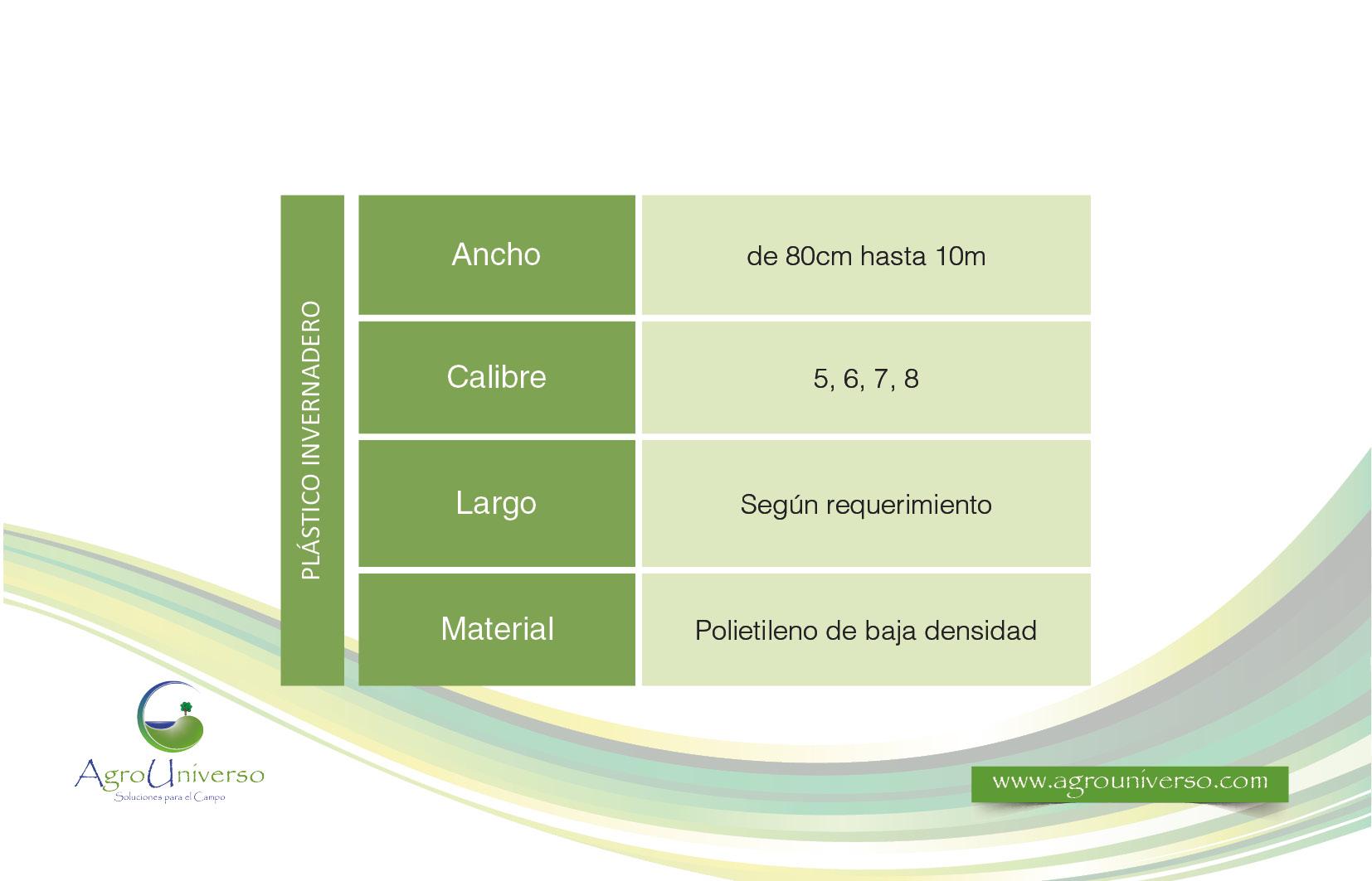 Catlogo-de-productos-Agrouniverso-15