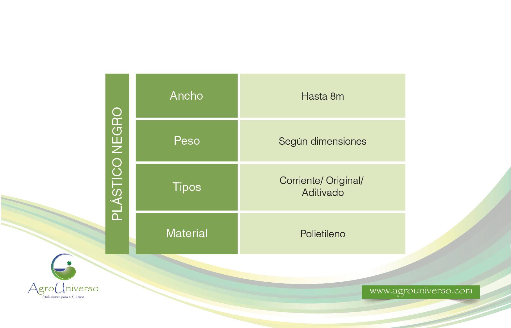 Catlogo-de-productos-Agrouniverso-17