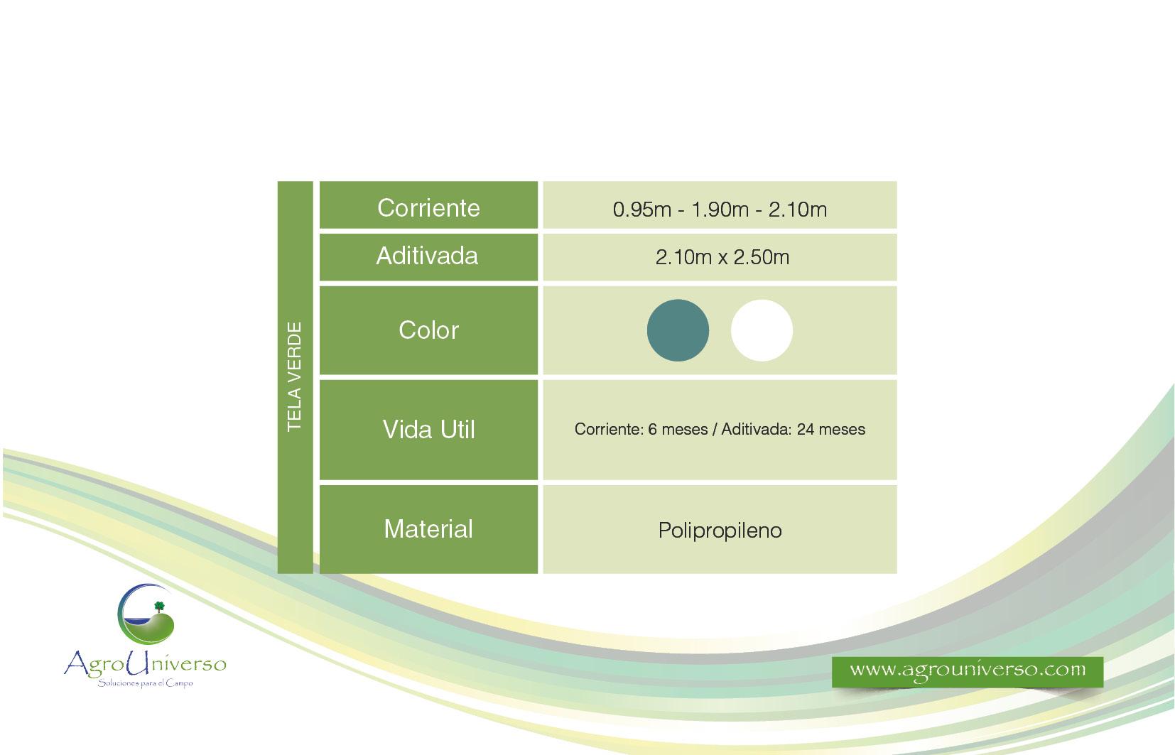 Catlogo-de-productos-Agrouniverso-19