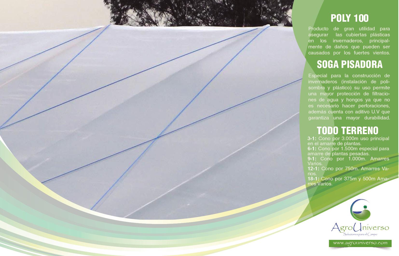 Catlogo-de-productos-Agrouniverso-20