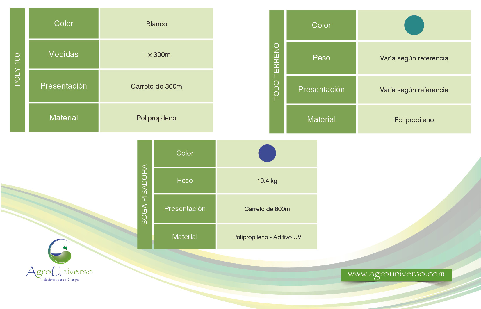 Catlogo-de-productos-Agrouniverso-21