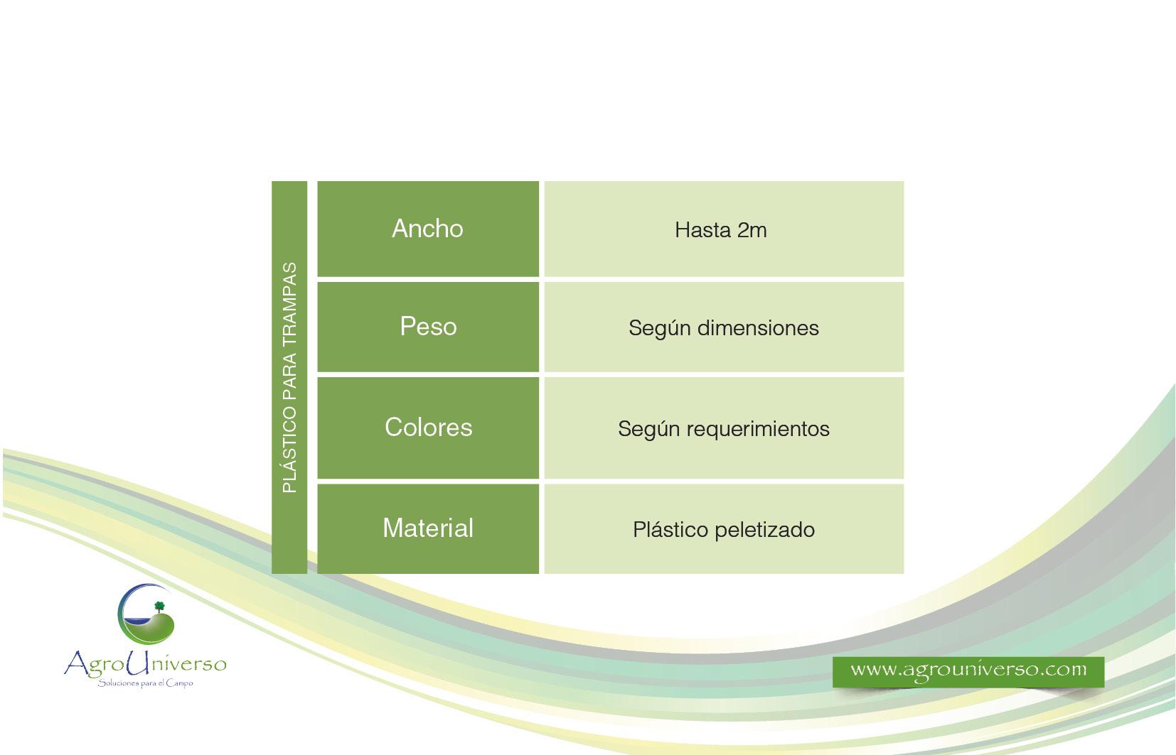 Catlogo-de-productos-Agrouniverso-23