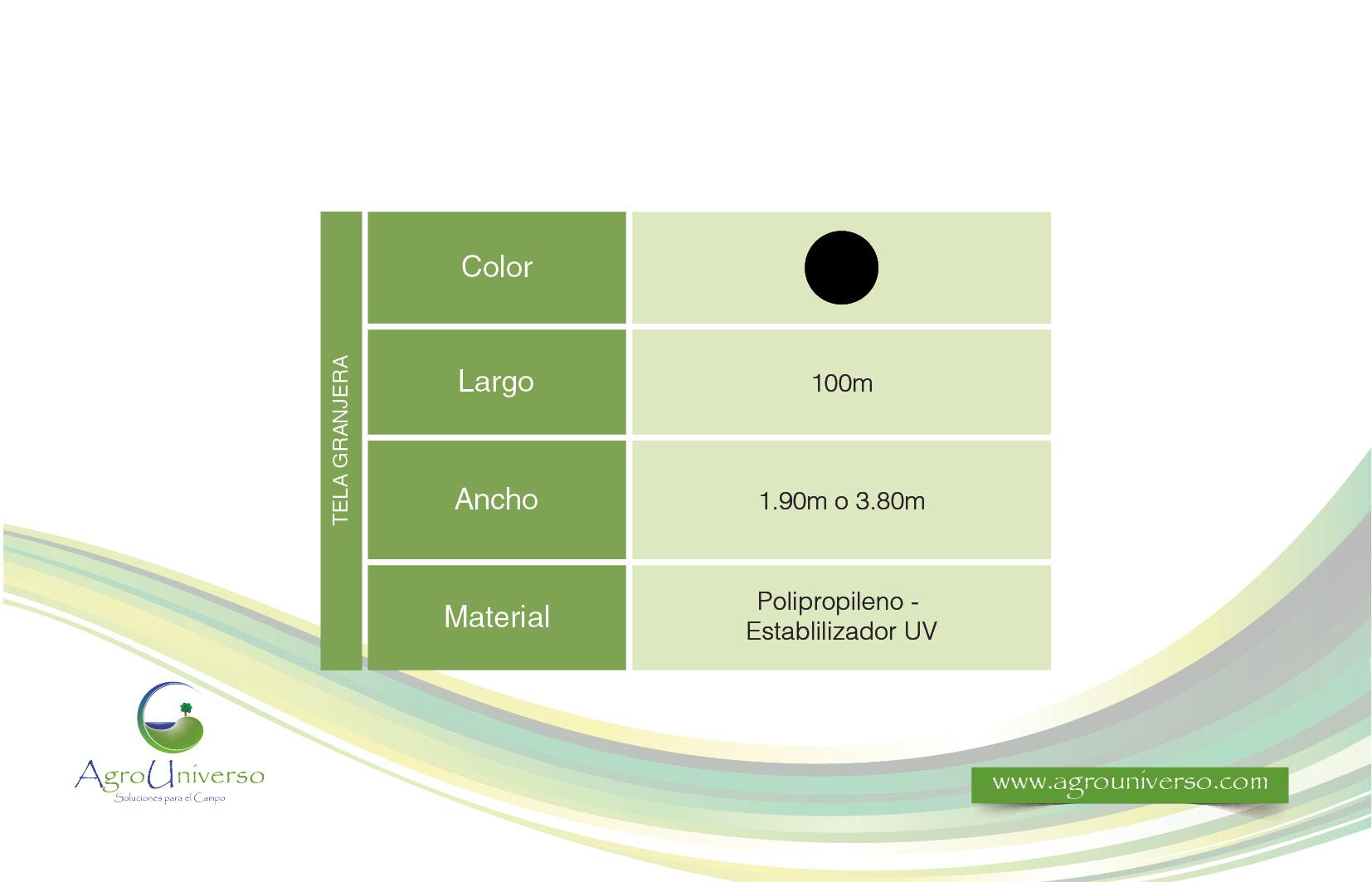 Catlogo-de-productos-Agrouniverso-25