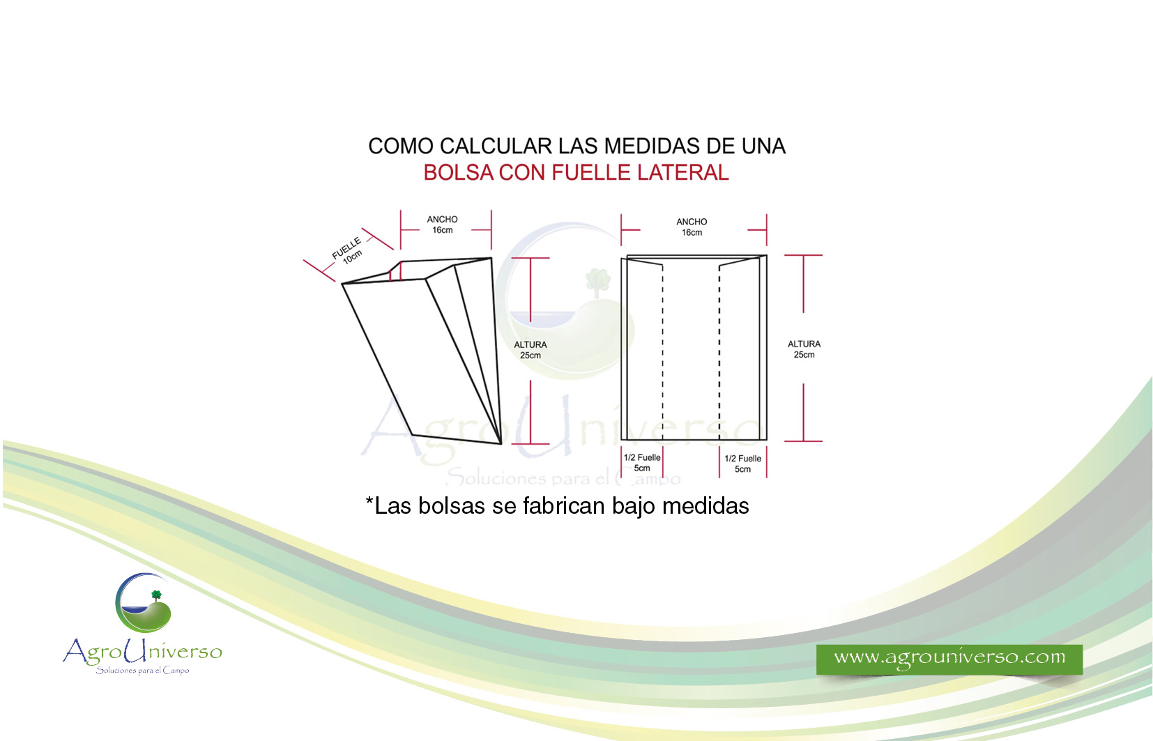 Catlogo-de-productos-Agrouniverso-27