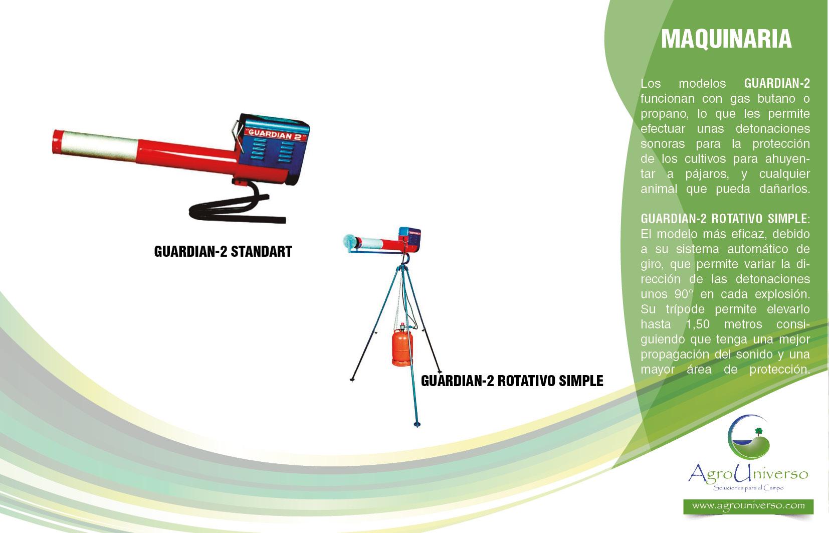 Catlogo-de-productos-Agrouniverso-28