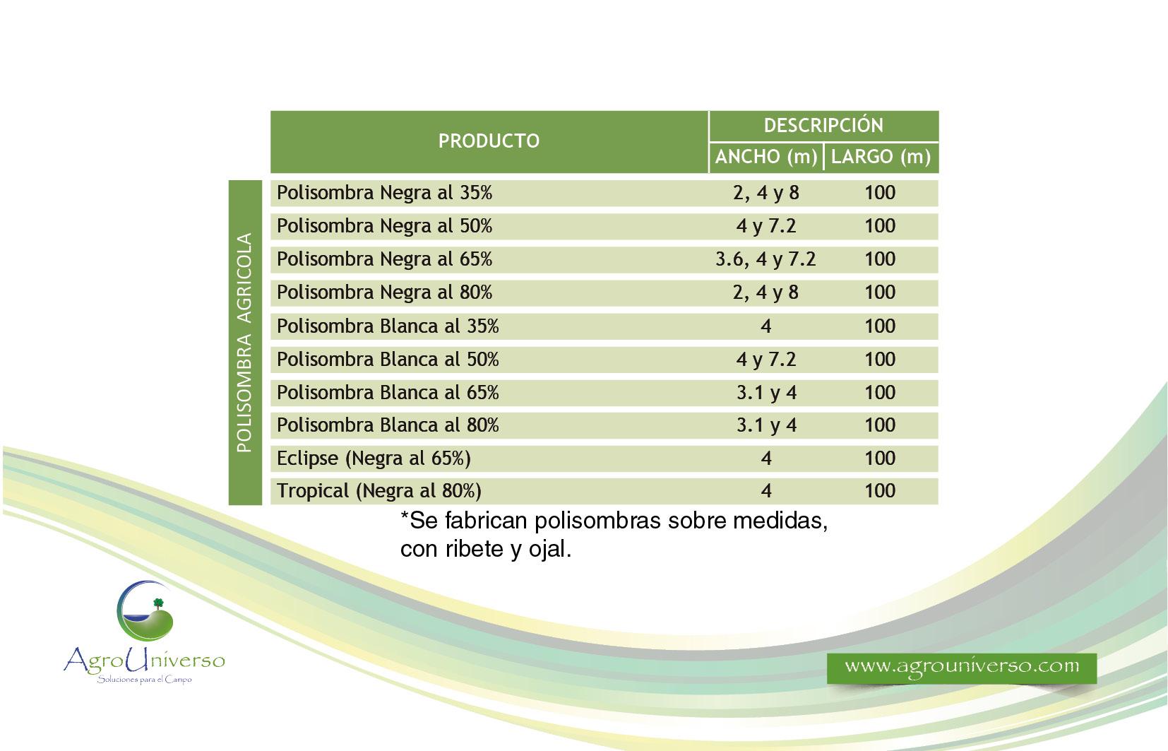 Catlogo-de-productos-Agrouniverso-3-A