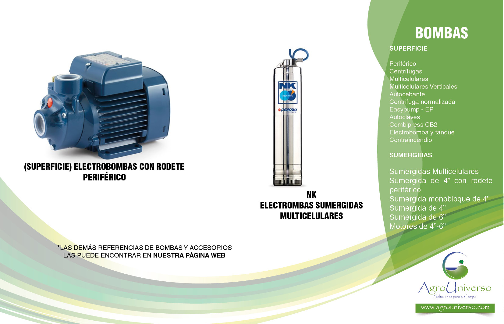 Catlogo-de-productos-Agrouniverso-30