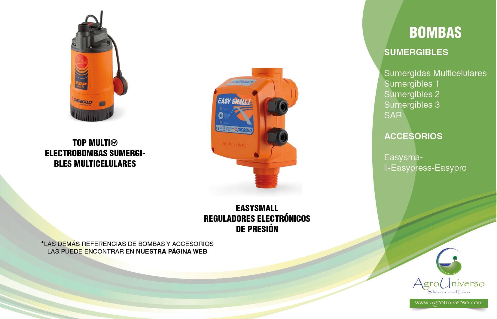 Catlogo-de-productos-Agrouniverso-31