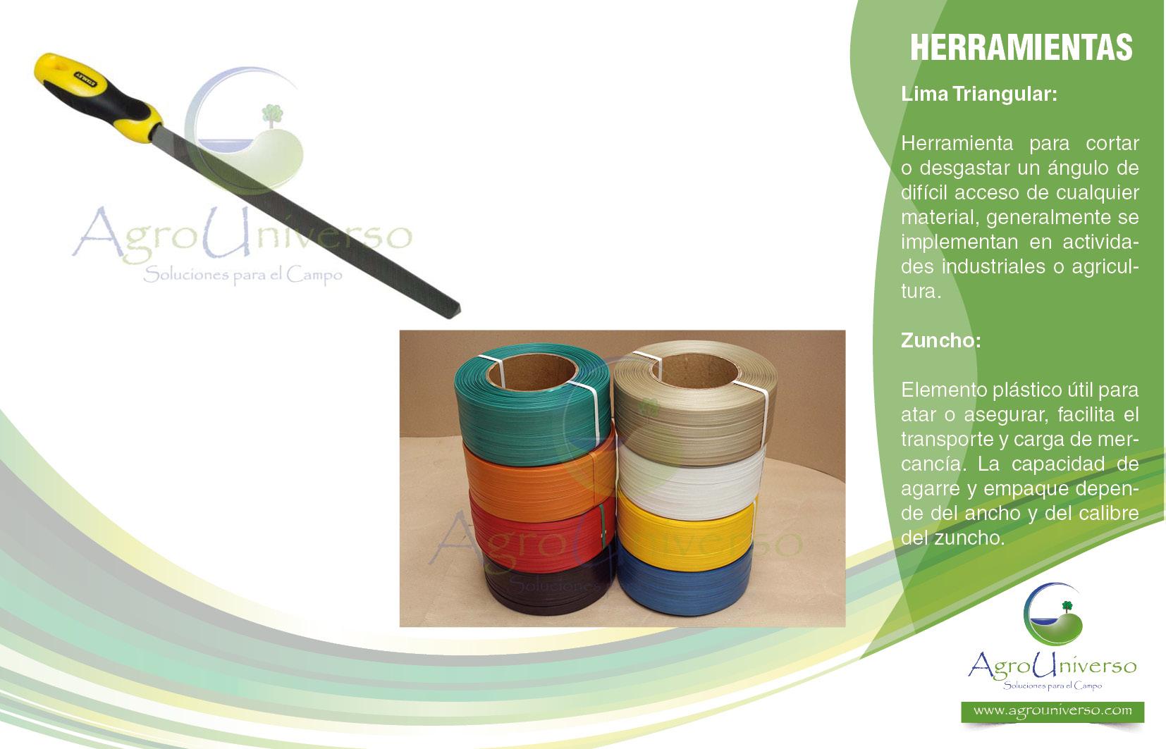 Catlogo-de-productos-Agrouniverso-33