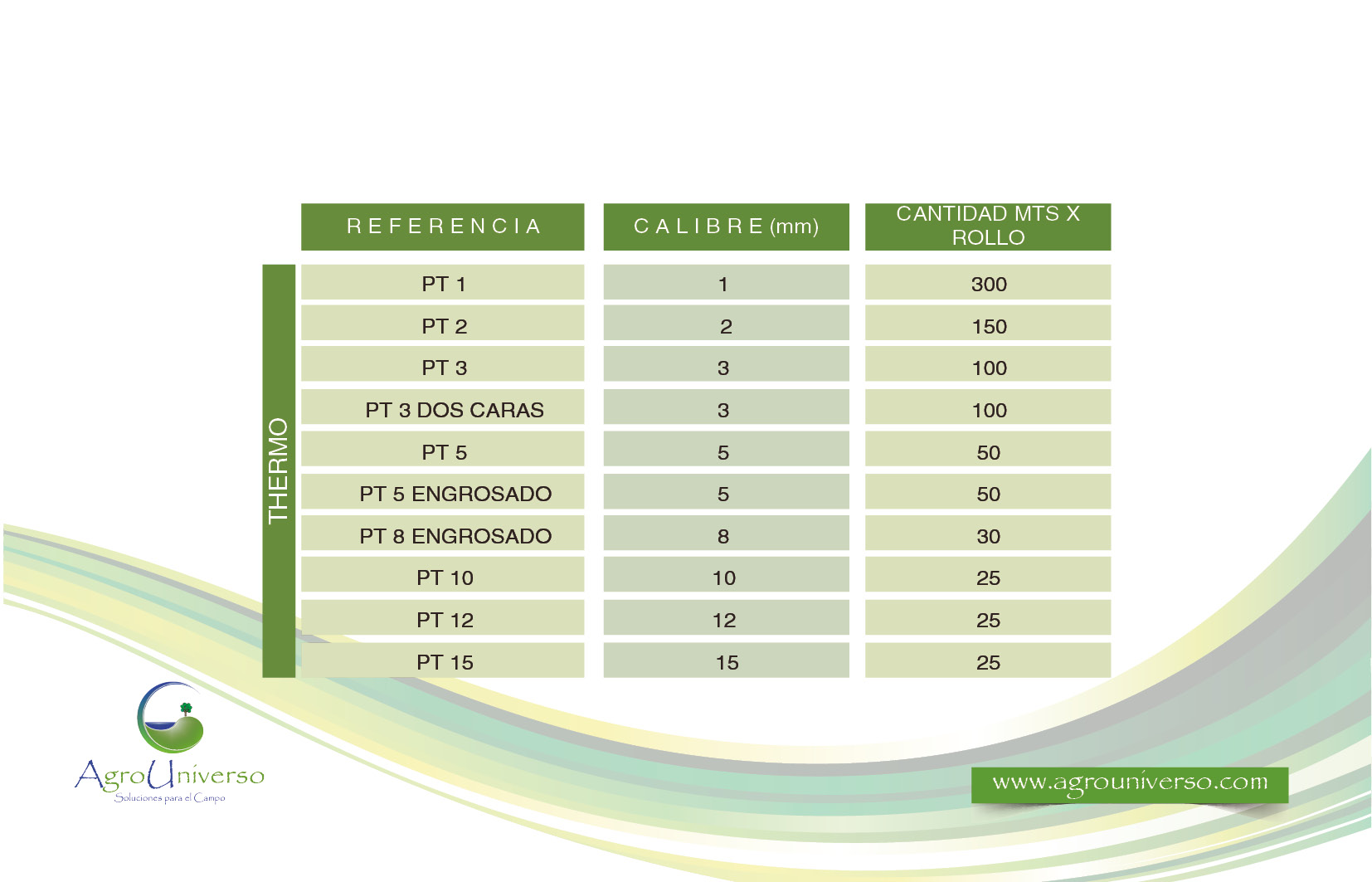 Catlogo-de-productos-Agrouniverso-35