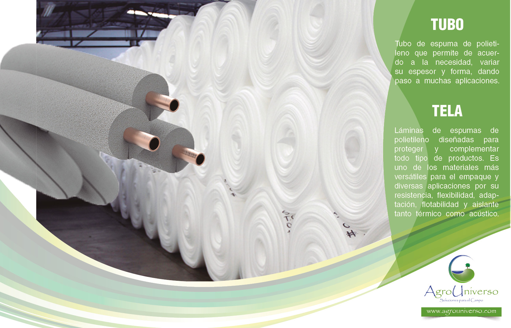 Catlogo-de-productos-Agrouniverso-36