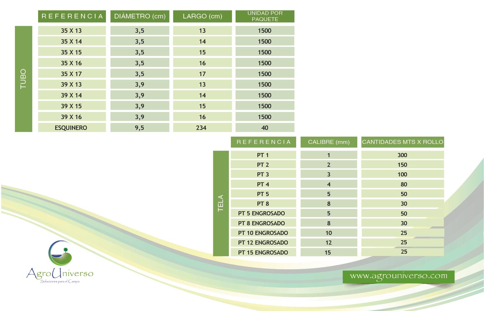 Catlogo-de-productos-Agrouniverso-37