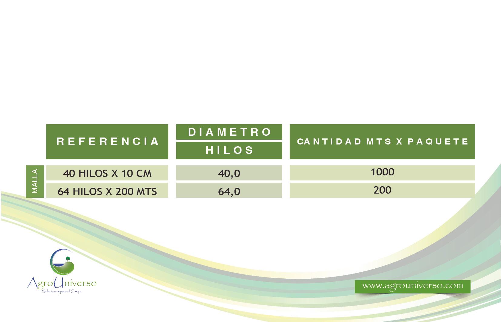 Catlogo-de-productos-Agrouniverso-39