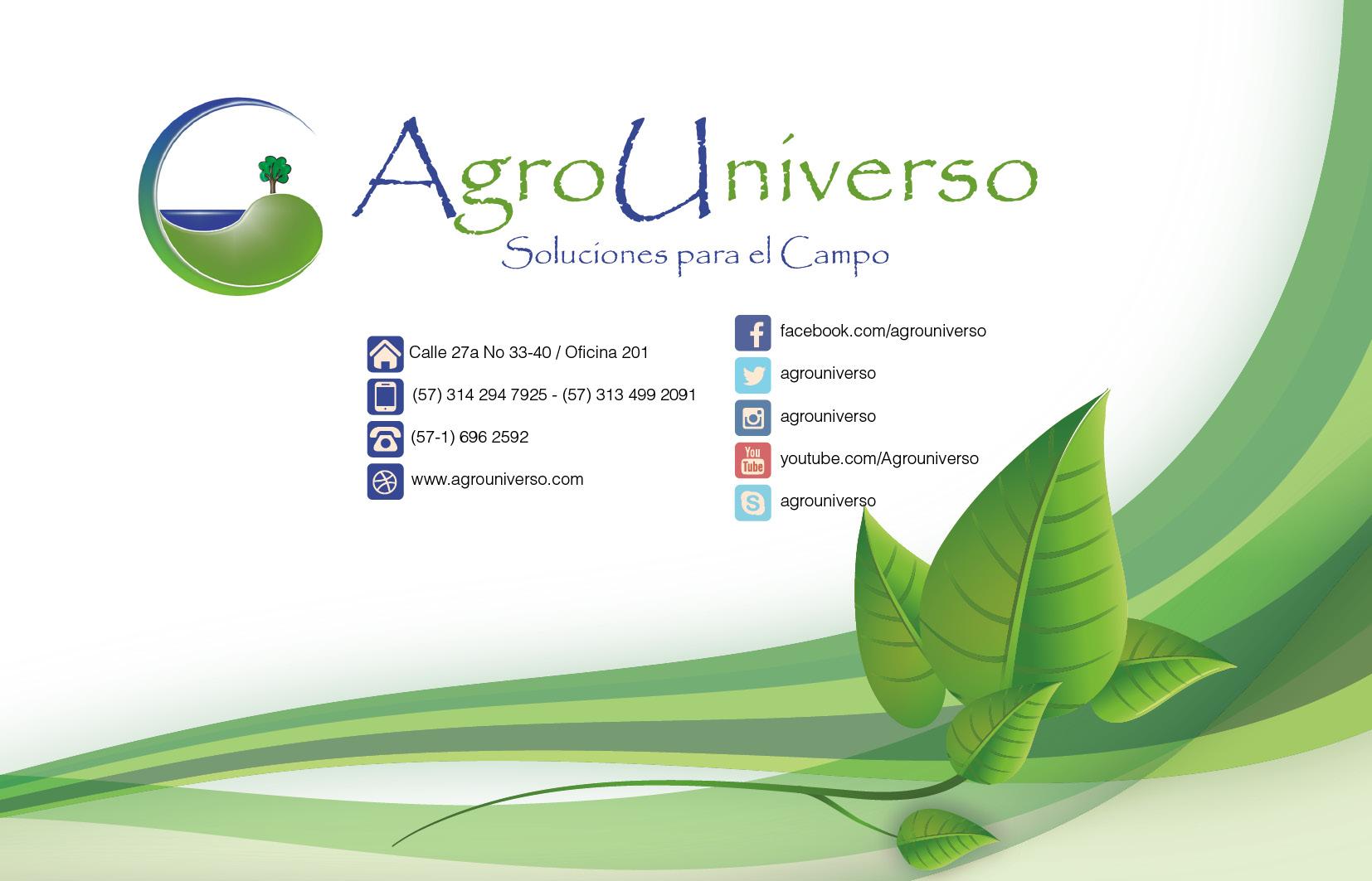 Catlogo-de-productos-Agrouniverso-40