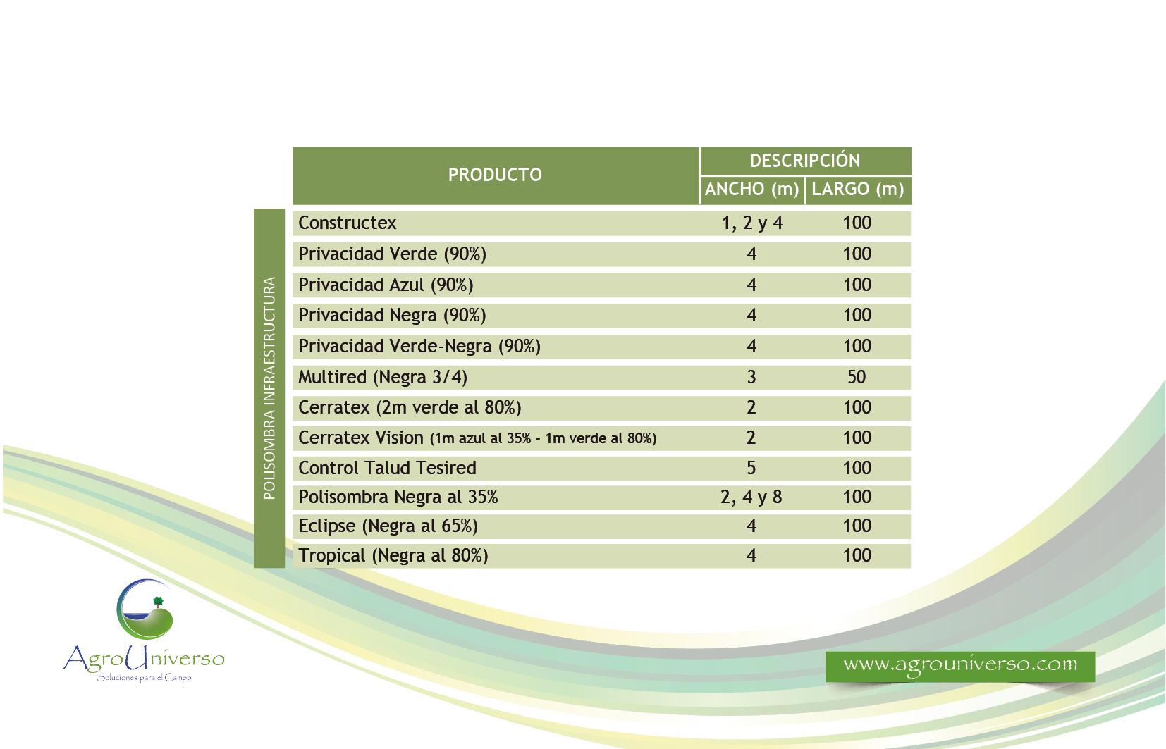 Catlogo-de-productos-Agrouniverso-5-A