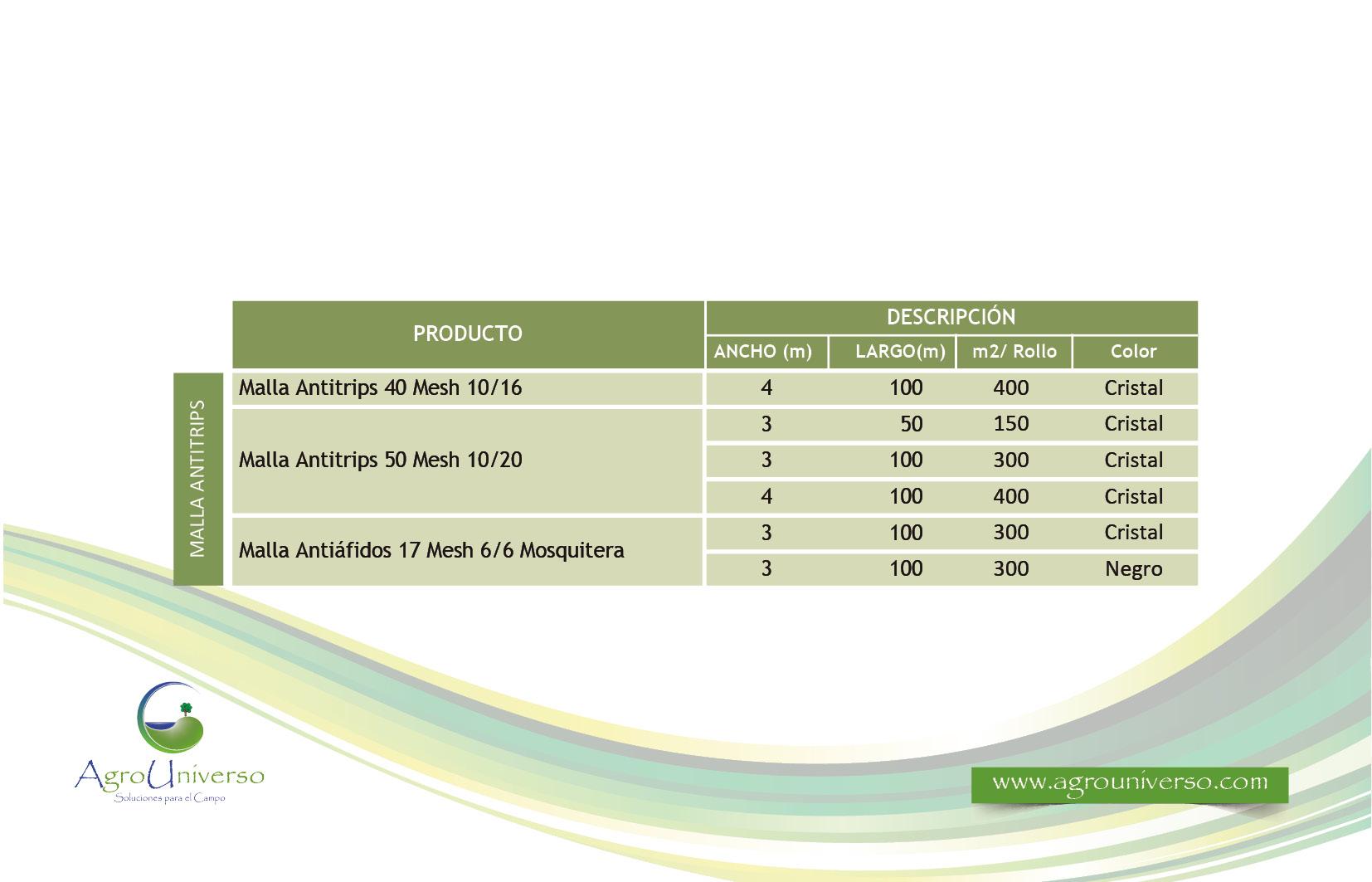 Catlogo-de-productos-Agrouniverso-7-A