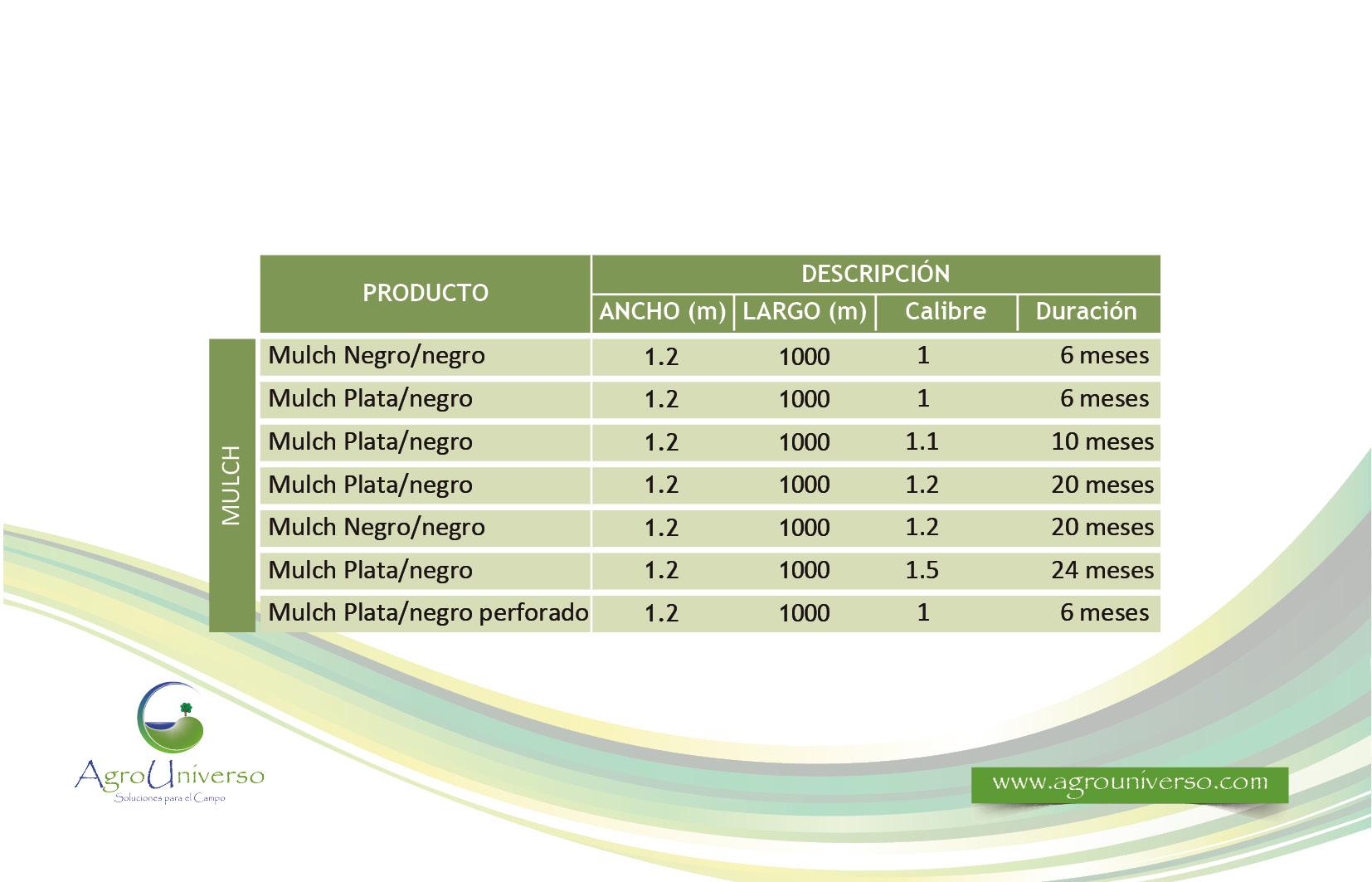 Catlogo-de-productos-Agrouniverso-9